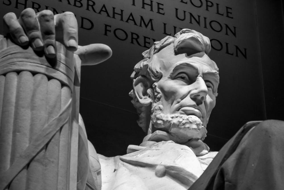 Legacy Of Abraham Lincoln 10 Desktop Background
