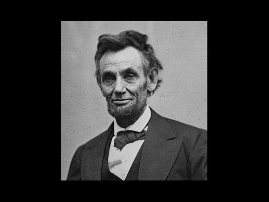 Legacy Of Abraham Lincoln 15 Widescreen Wallpaper