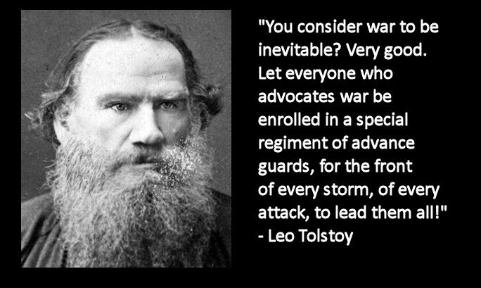 Leo Tolstoy Books 20 Background Wallpaper