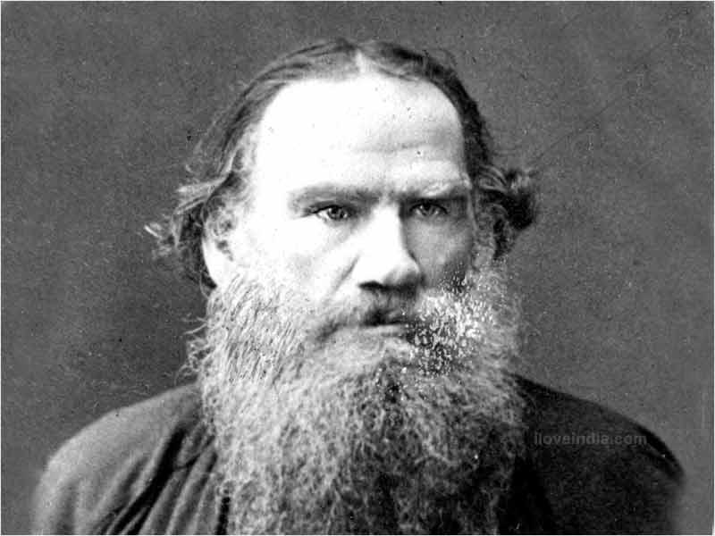 Leo Tolstoy Books 8 Cool Hd Wallpaper