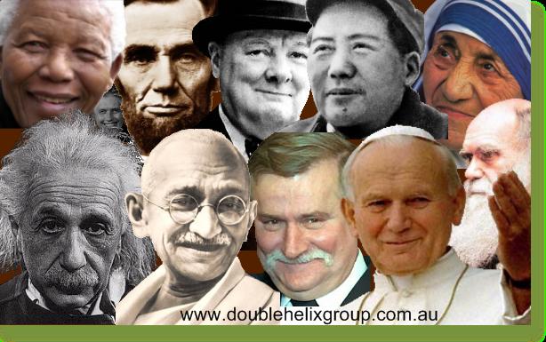 List Of Famous Politicians 14 Widescreen Wallpaper