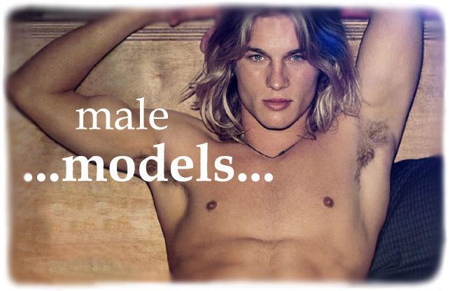 Male Models 21 Hd Wallpaper