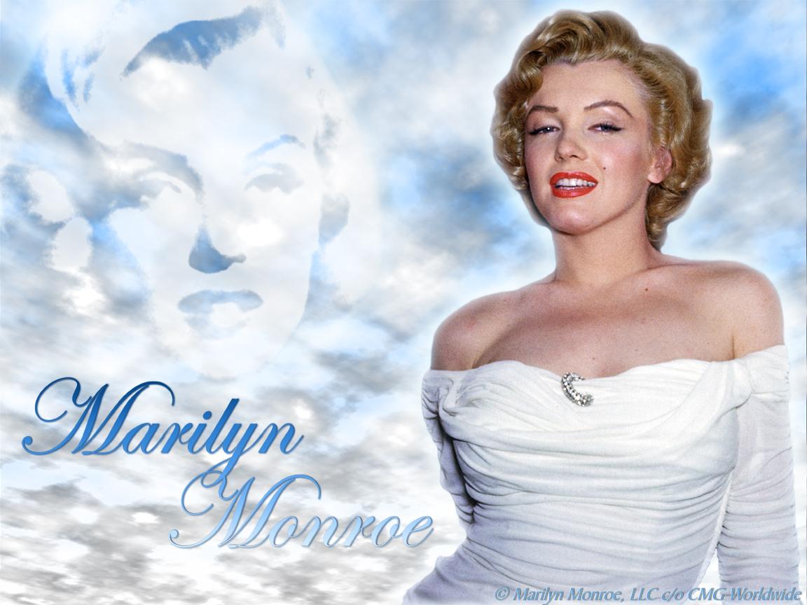 Marilyn Monroe Movies 15 Free Hd Wallpaper