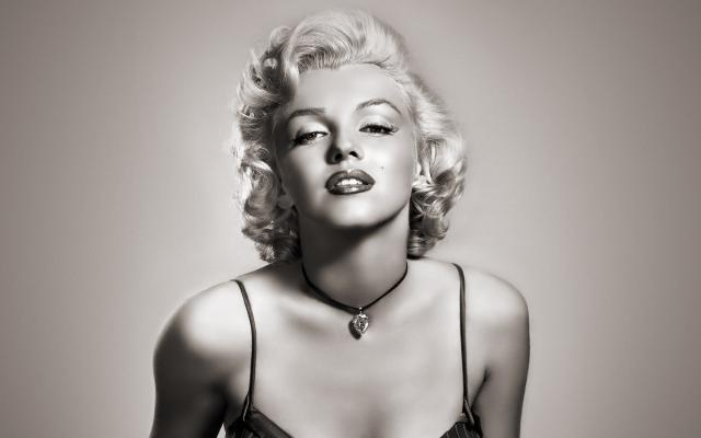 Marilyn Monroe Movies 21 High Resolution Wallpaper