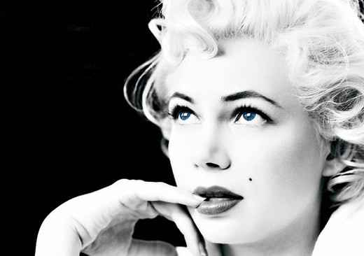 Marilyn Monroe Movies 37 High Resolution Wallpaper