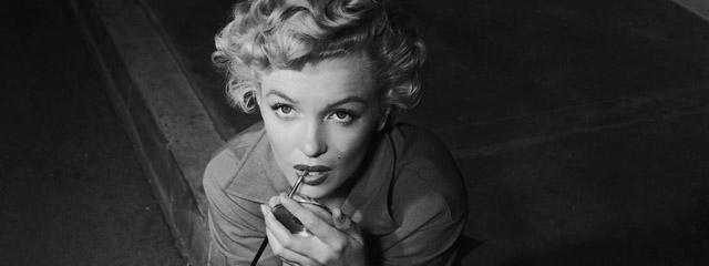 Marilyn Monroe Movies 9 Cool Hd Wallpaper - Hot ...