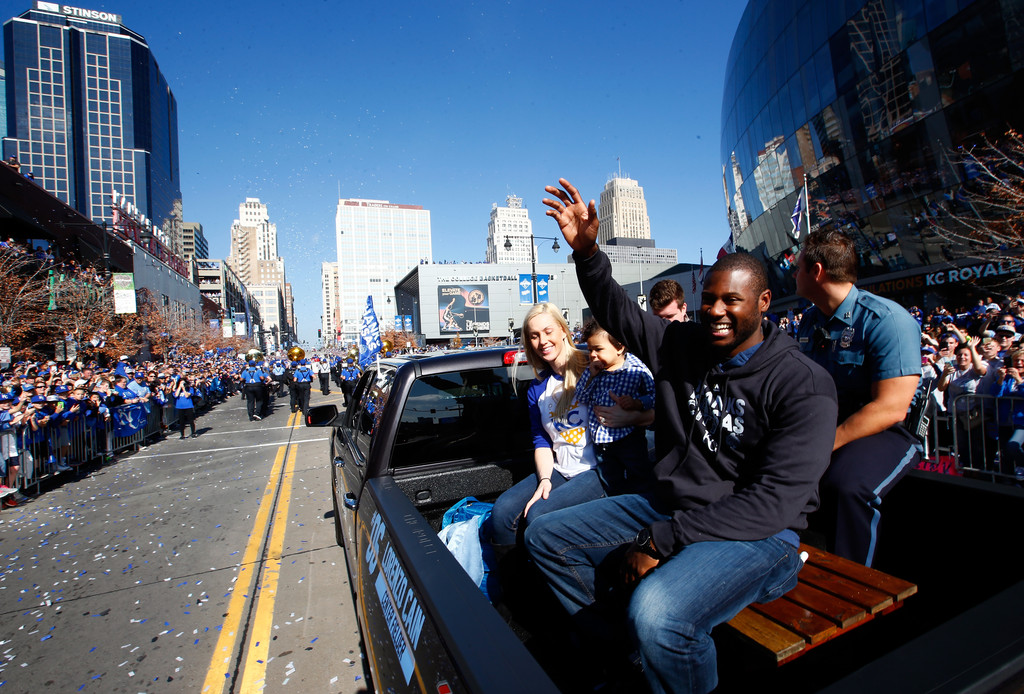 Royals Parade 39 Free Hd Wallpaper