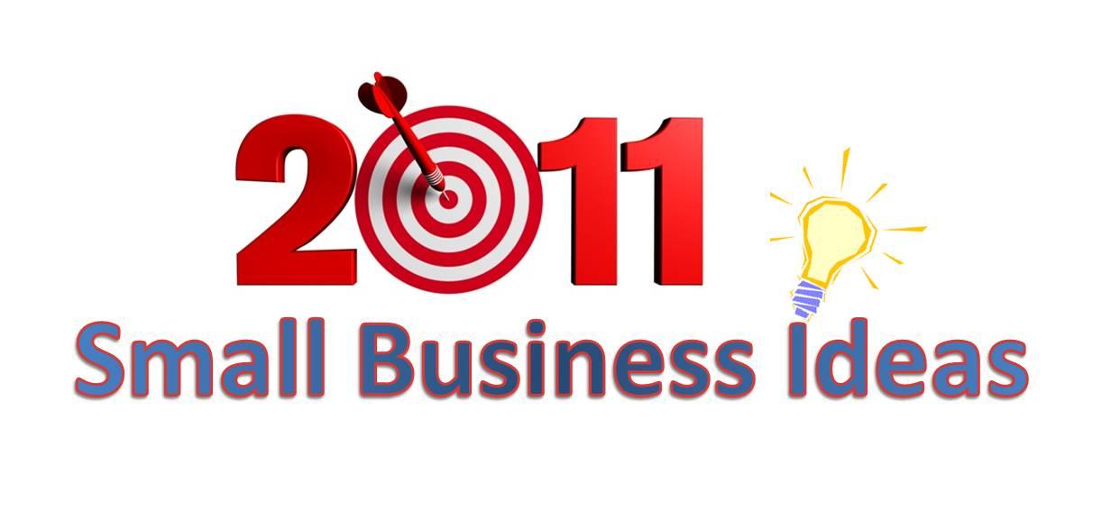 Small business ideas 38 desktop wallpaper hot for Entrepreneur idee