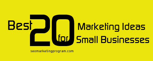 Small Business Ideas 37 Free Wallpaper