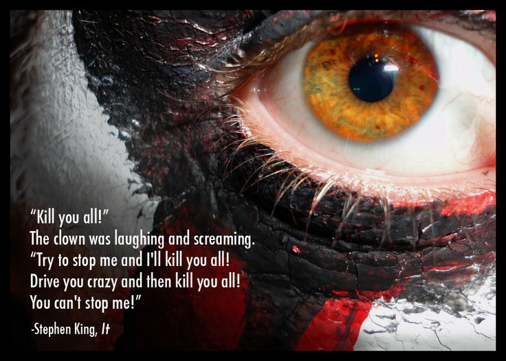 Stephen King Quotes 24 Background