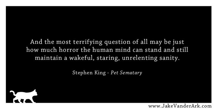 stephen king on writing download