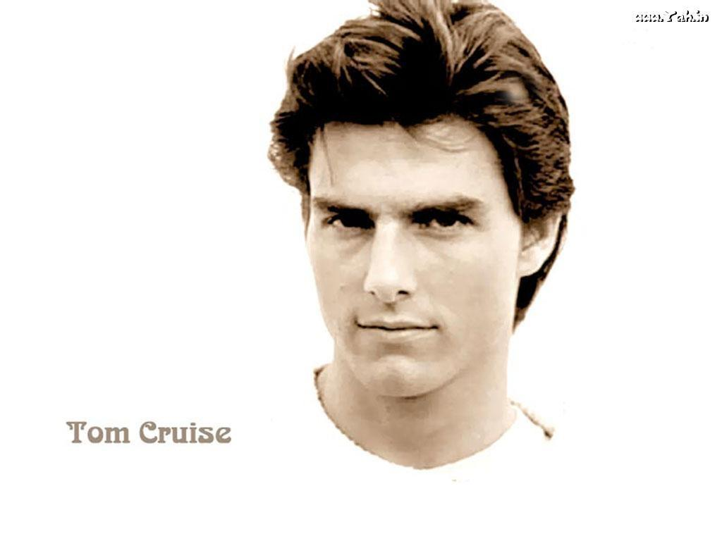 Tom Cruise 19 Cool Hd Wallpaper