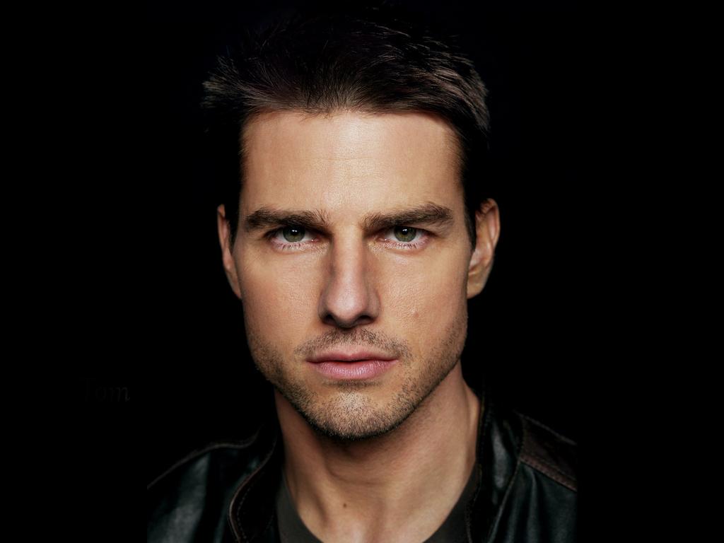 Tom Cruise 23 High Resolution Wallpaper