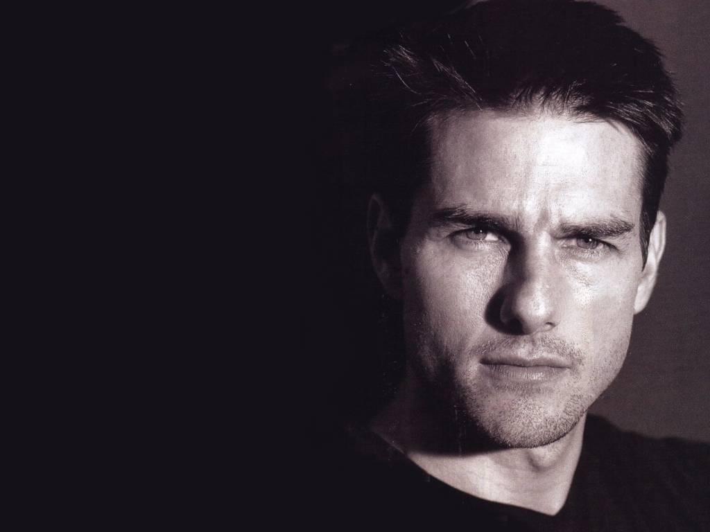 Tom Cruise 24 Cool Hd Wallpaper