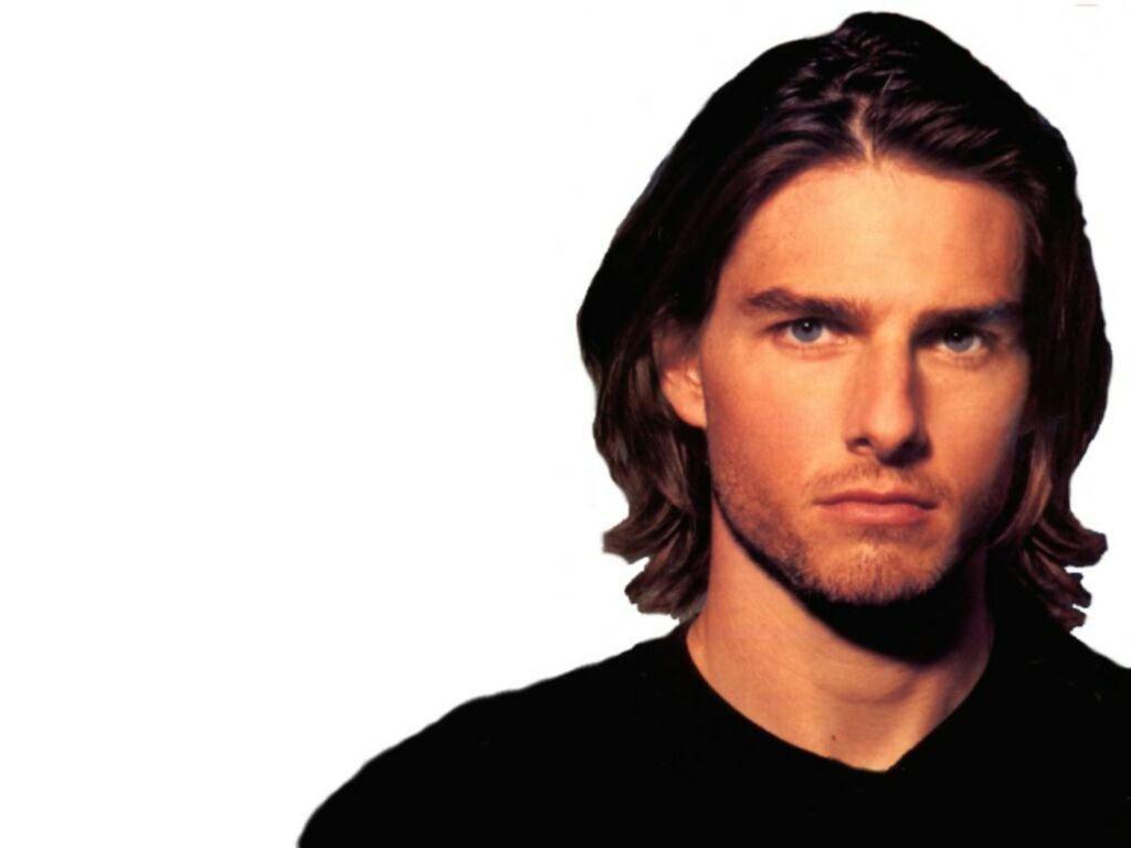 Tom Cruise 29 Free Hd Wallpaper